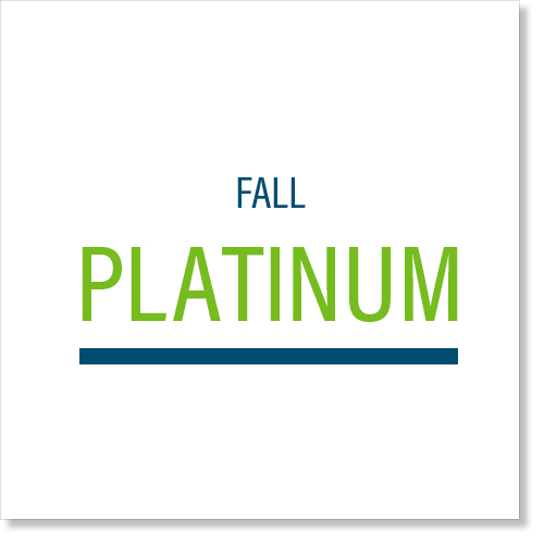 Fall_Plat.jpg