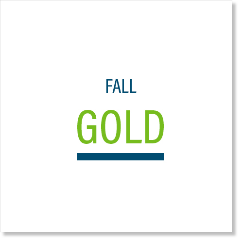 Fall_Gold.jpg
