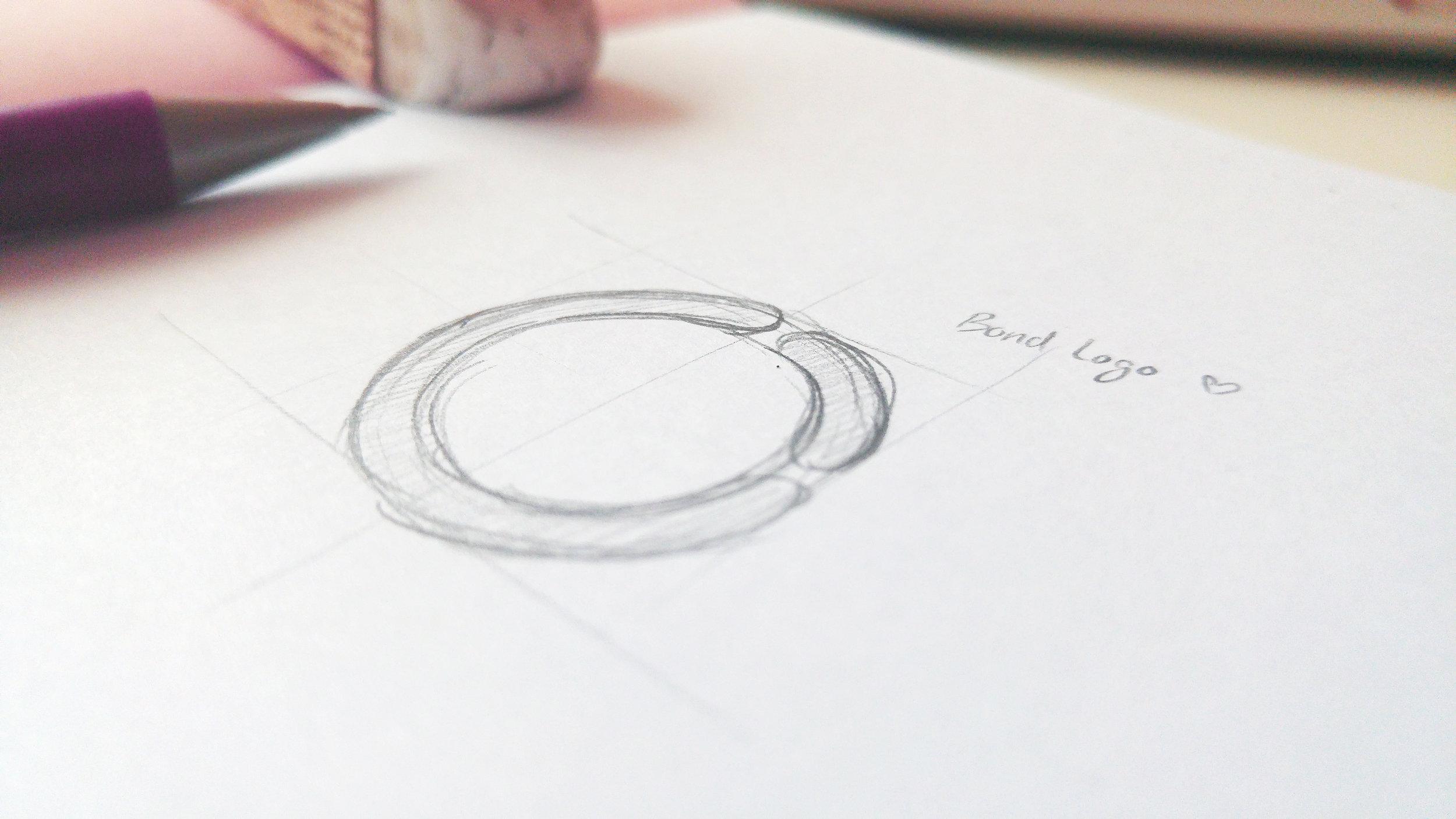 #logo.jpg