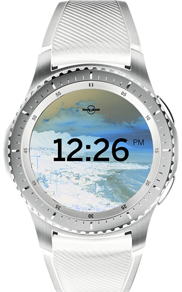Samsung Gear S3 Features Lonely Planet's Travel App, Guides and Exclusively Designed Watchfaces.png