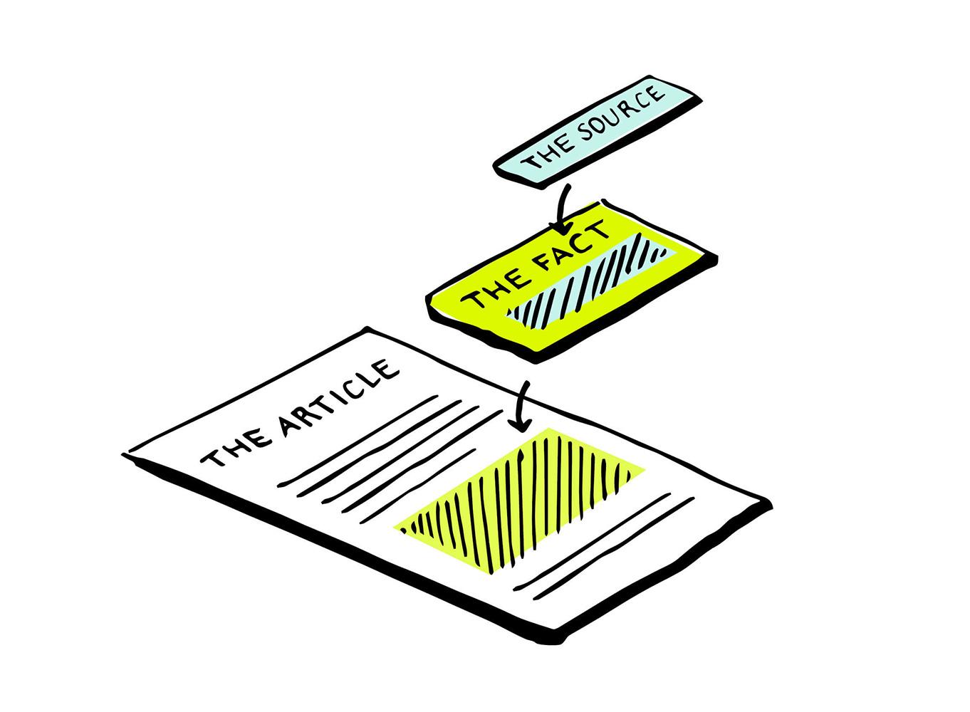 wiki-illustration3.jpg