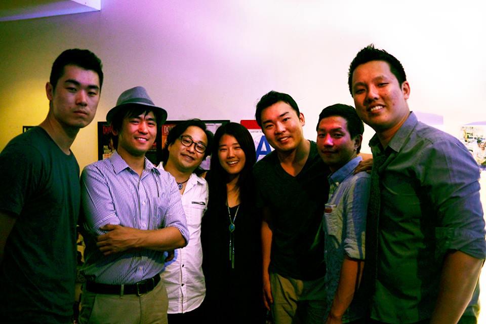 bamboo+NY+Gig+team.jpg