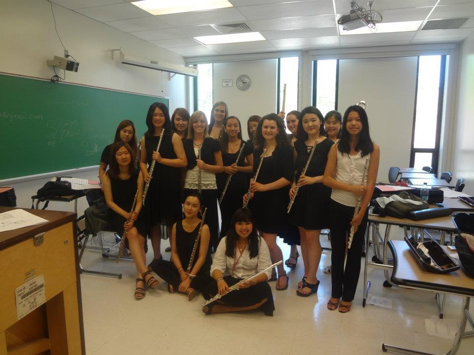 ifi-students-2012.jpg