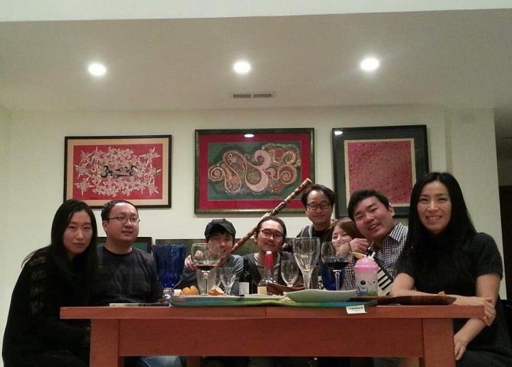 koreangroup.jpg