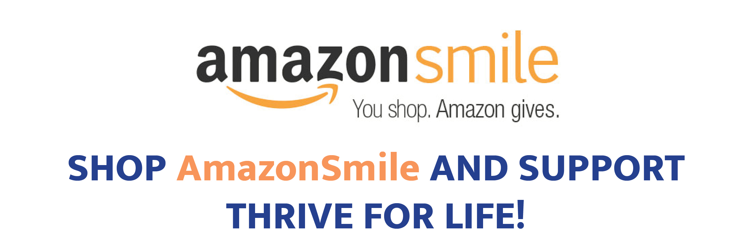 Image for Support our Amazon Smile page_2.jpg