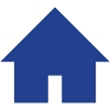 house icon_Blue.jpg