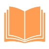 book icon_orange.jpg
