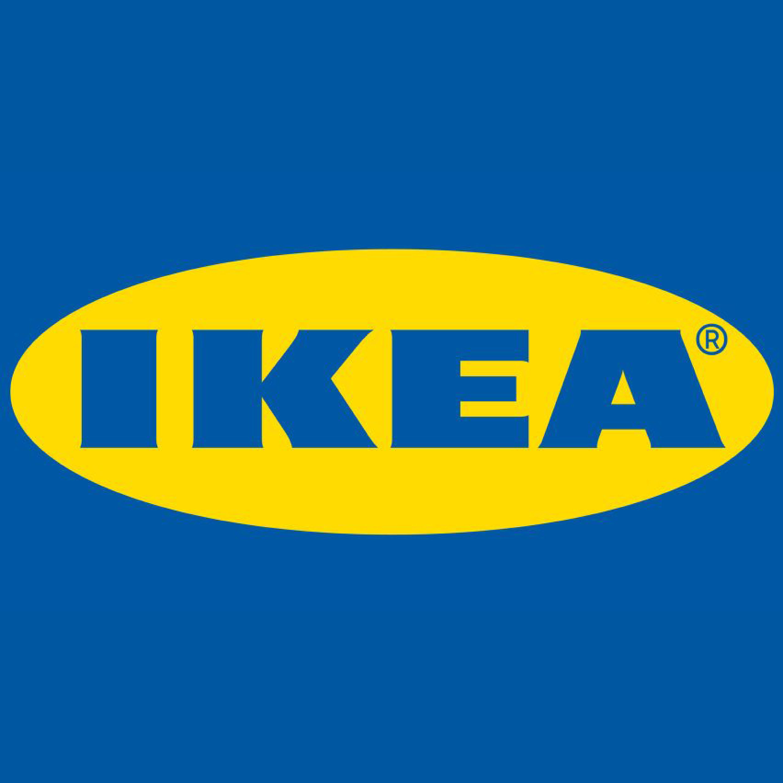 Website Ikea Logo.jpg