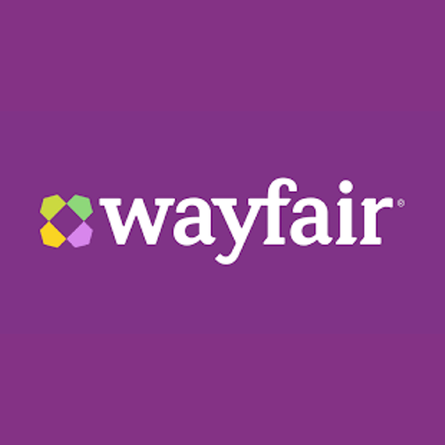 Website Wayfair Logo.png