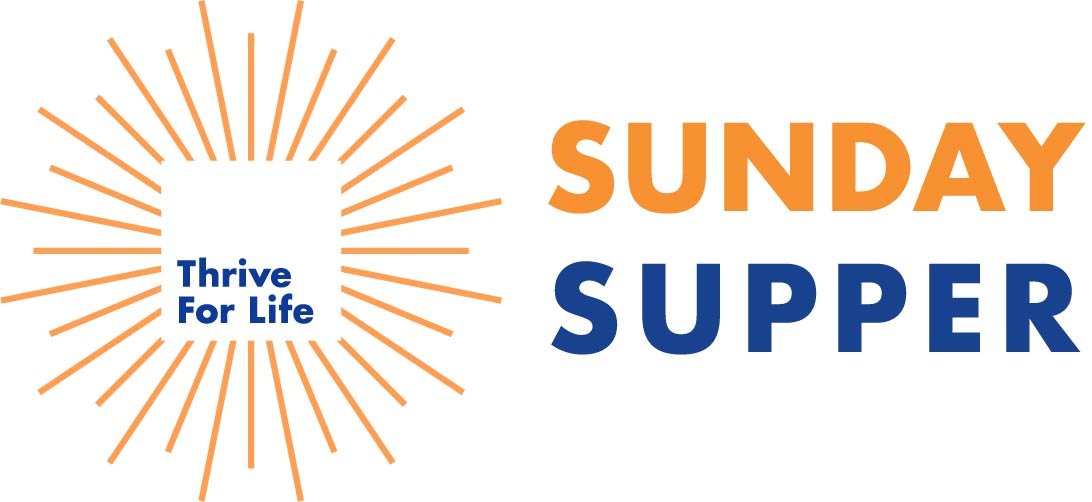 Sunday Supper Logo_2.jpg