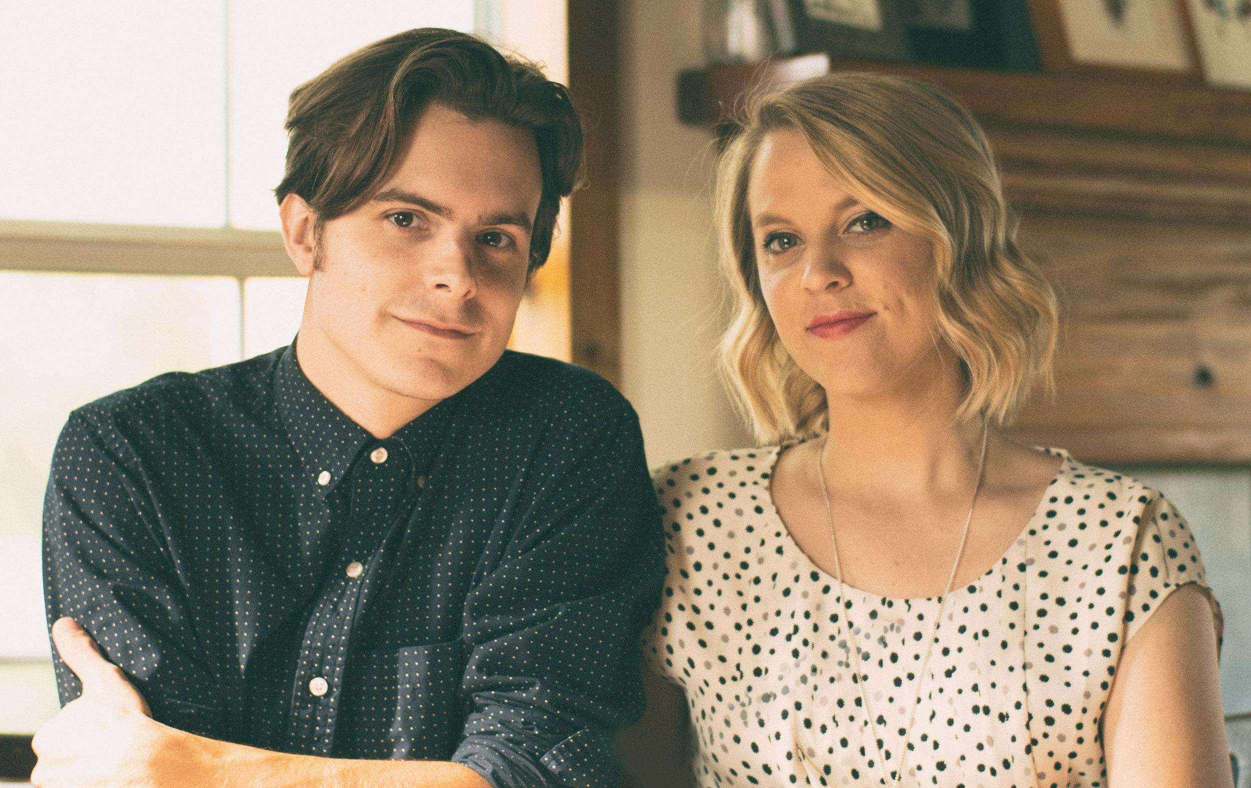Allison and Peter Bio Pic.jpg