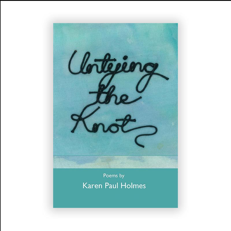 karen poetry book.png