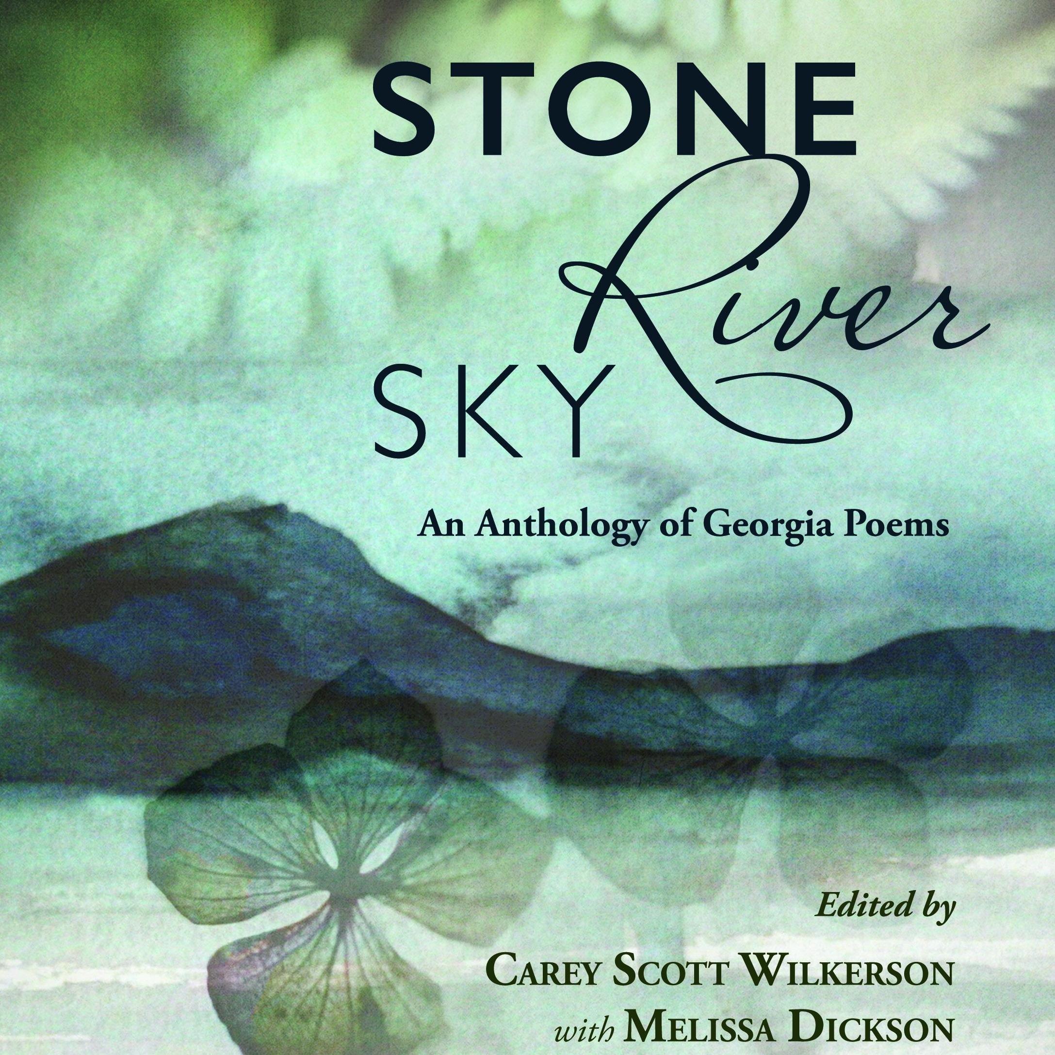 Stone River Sky.jpg
