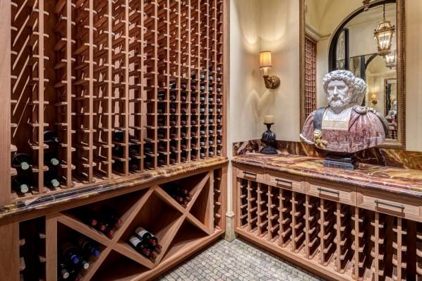 GA_Wine_Cellar_3.jpg