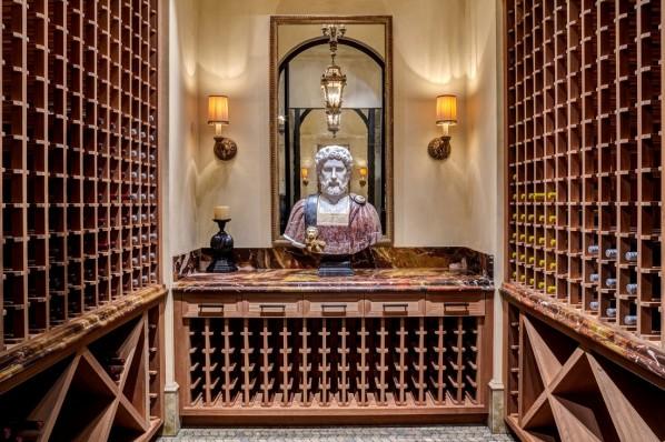 GA_Wine_Cellar.jpg