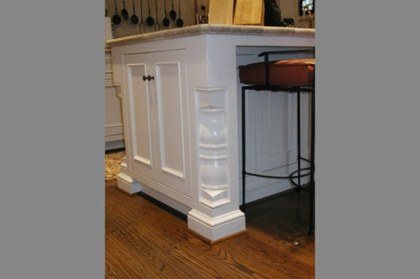 langlois-c-furniture-01.jpg