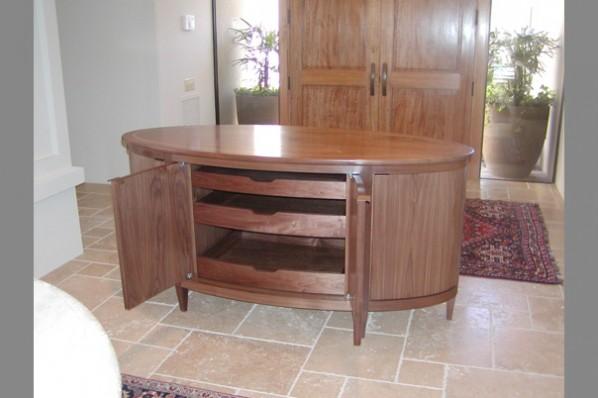 langlois-c-furniture-02.jpg