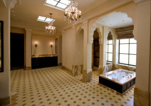 langlois-rooms-05.jpg