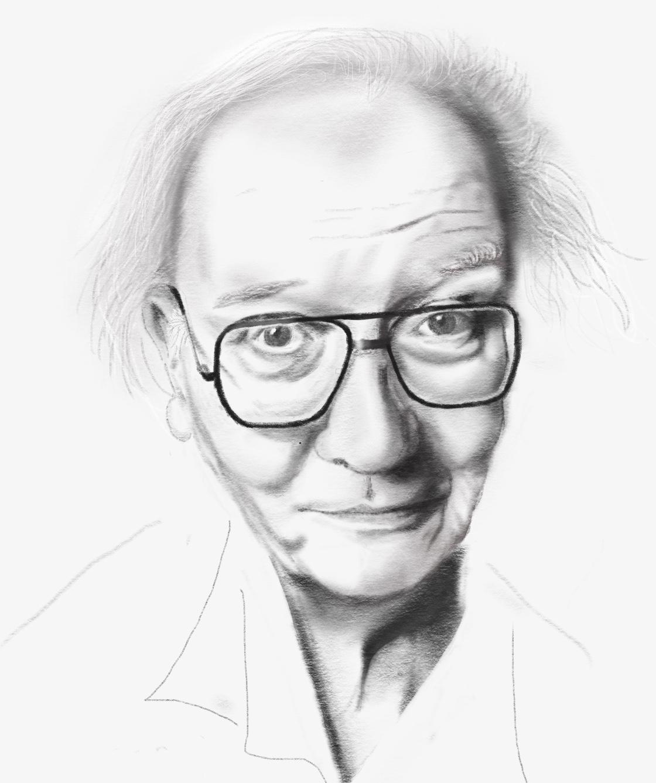 Messiaen-1.jpg