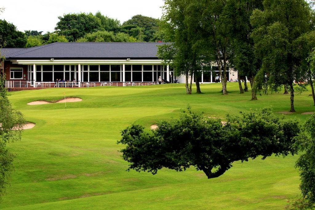 Clubhouse and Green.jpg