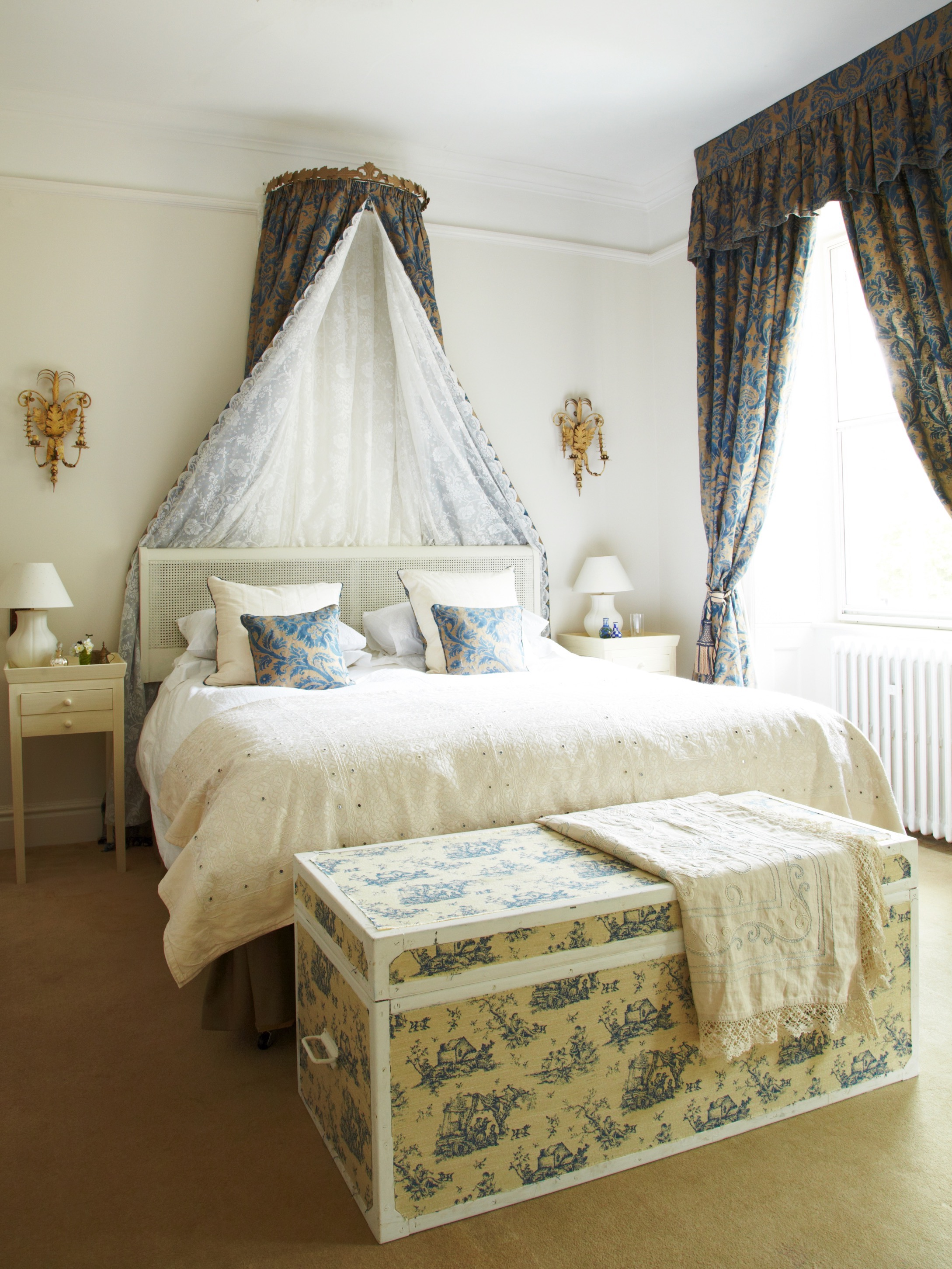 PoundonHouse_The_French_Room_Bridget_Pierson.jpg