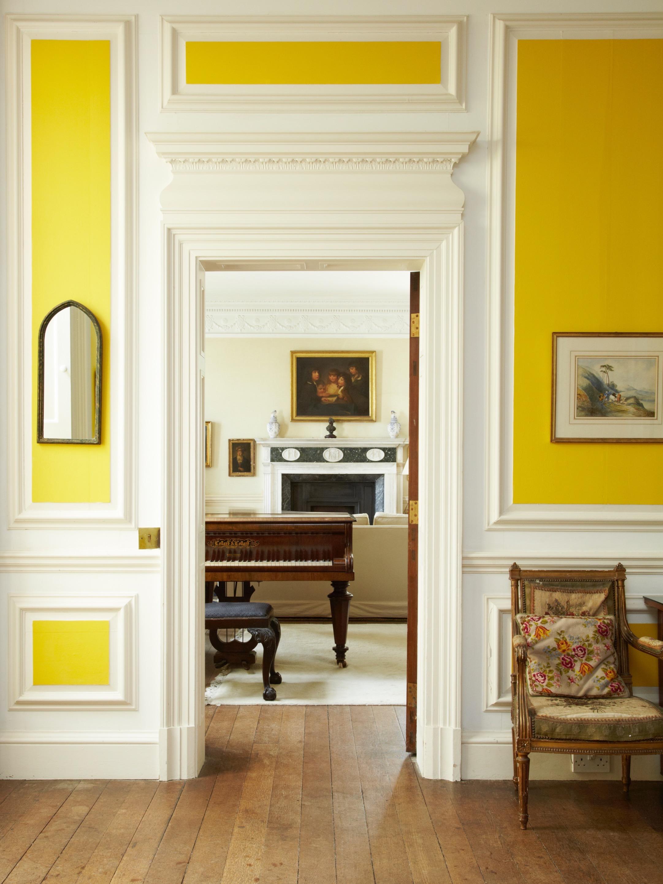 PoundonHouse_Yellow_room_Bridget_Pierson-1.jpg