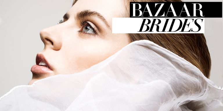 bazaar-brides-1557759480.jpg