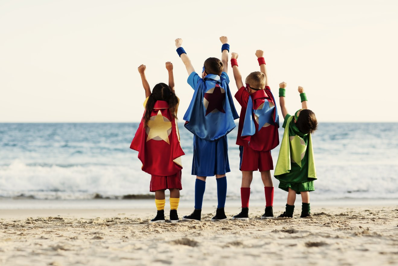 INTERVENTION - We may feel following assessment that your child would benefit from some 1:1 therapy input to focus on certain skills.Cavan Children's Occupational Therapy encourage you and your child to set the therapy goals. We feel this is so important for the child not only to feel like they are in control but also to give them the motivation to engage in the sessions.What child doesn't like to be the boss of us? And whats more, we aim to make all the sessions as fun as possible. We use a wide range of specialised interventions to help meet your child's therapy goals, through the use of various toys and games.