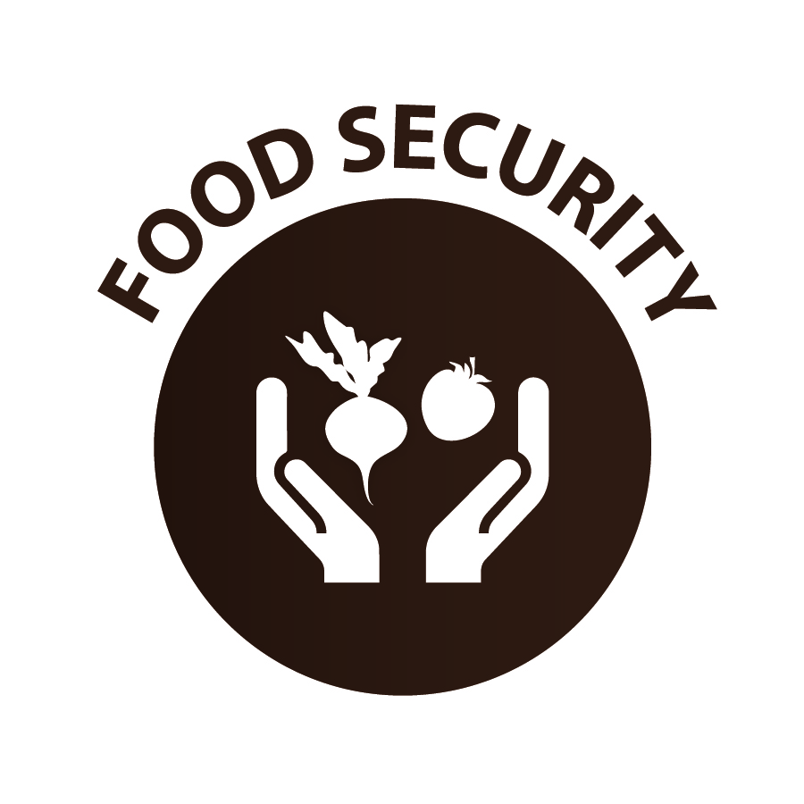 SCHN_ICONS_food_security-01.jpg