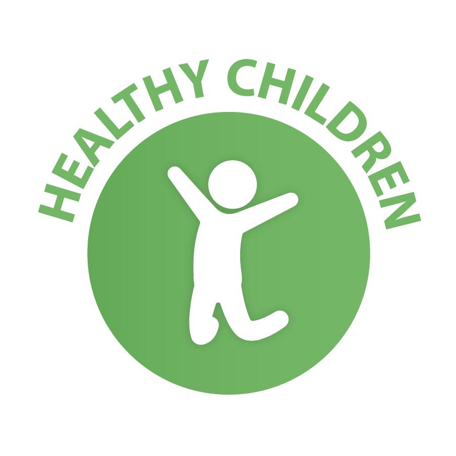 SCHN_ICONS_healthy_children-01.jpg