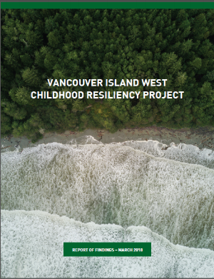 West Coast Project 2018 Report cover.PNG