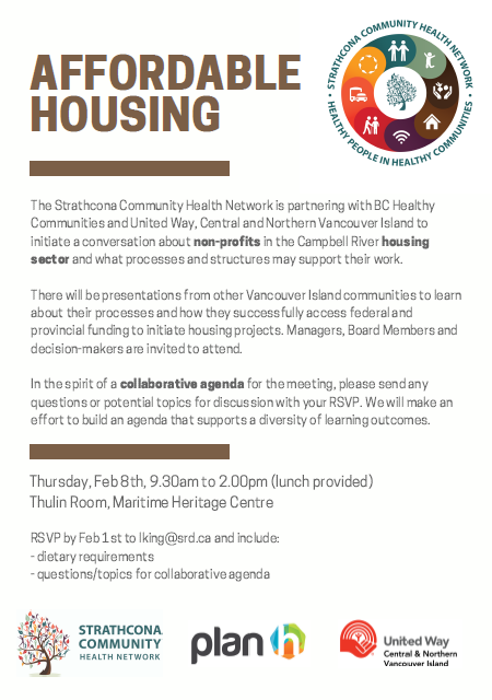Invitation to Housing Non-Profit Meeting - Feb 8th PIC.PNG