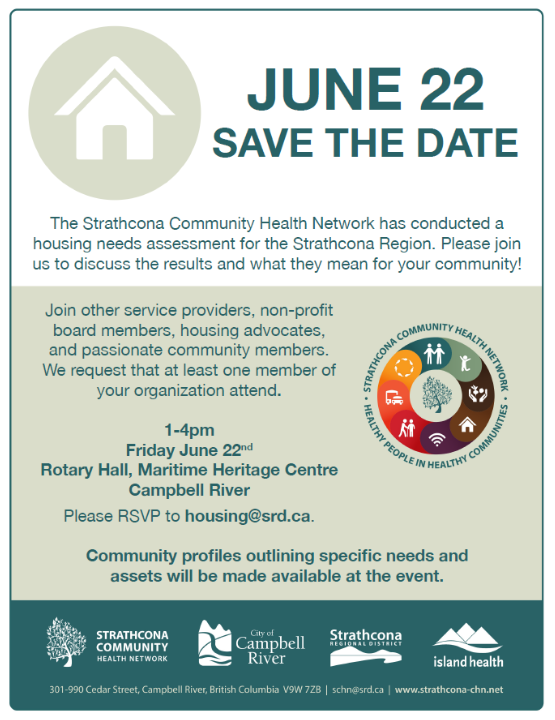Community Meeting - Housing Needs Assessment - June 2018.PNG