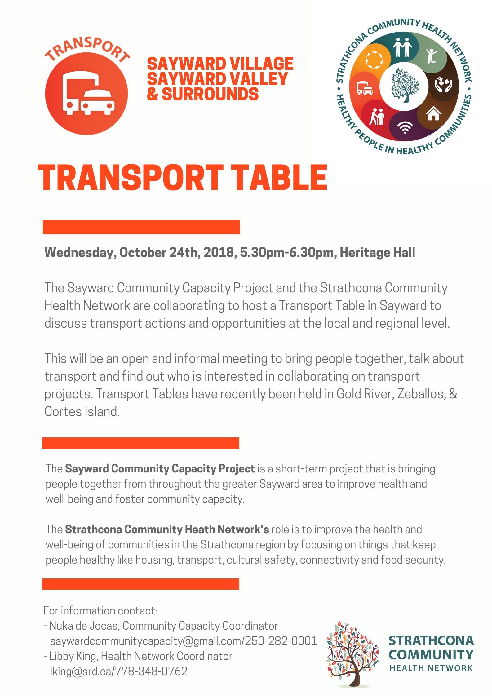 Sayward Transport Table Poster.jpg