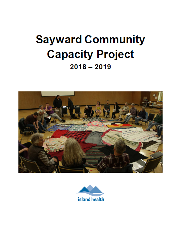 Sayward Community Capacity Report 2019.PNG