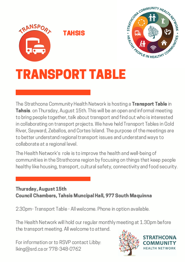 Tahsis Transport Table - August 15th.PNG