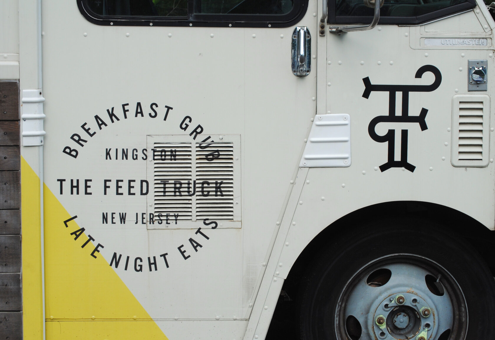 tft-side-logo.jpg
