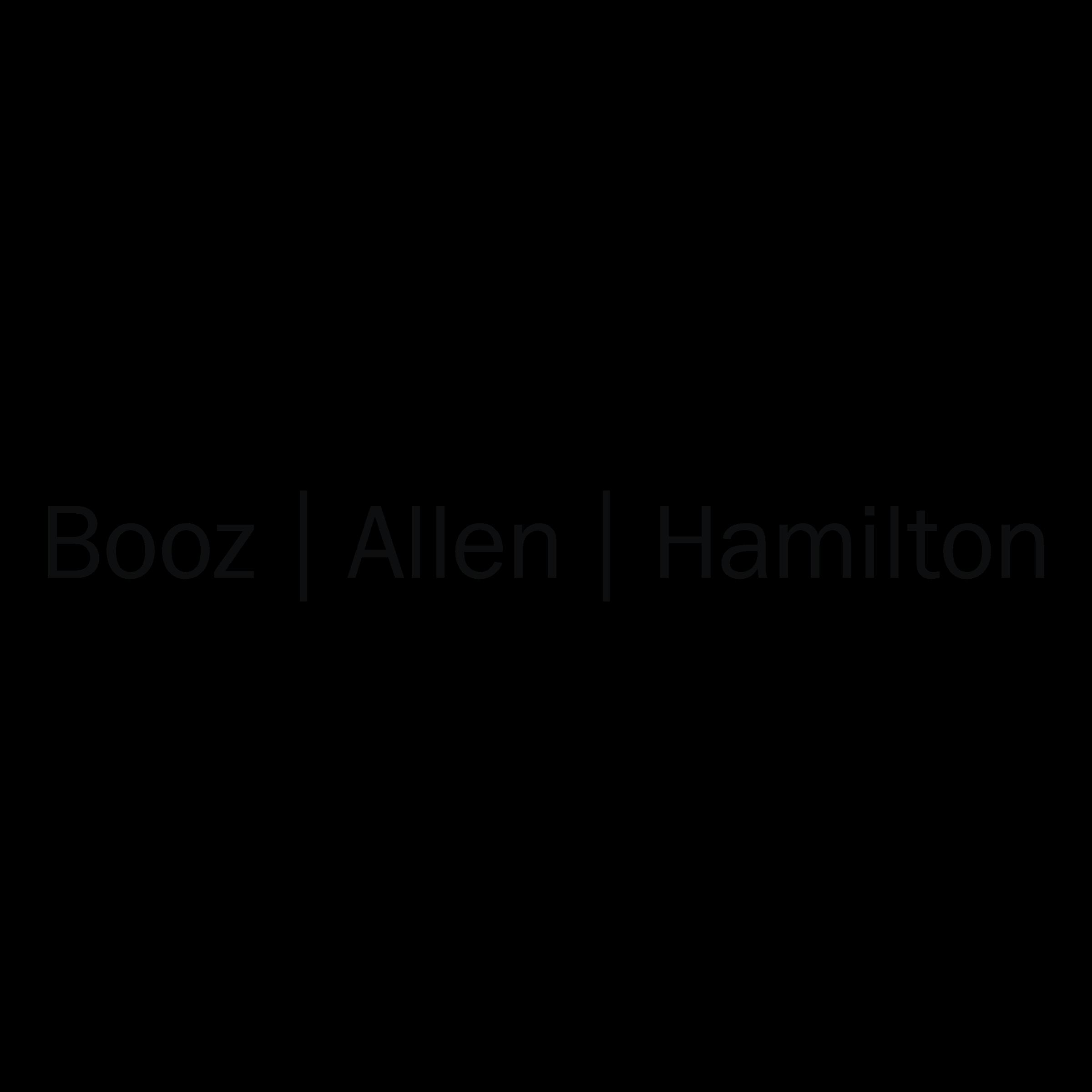 booz-allen-hamilton-01-logo-png-transparent.png