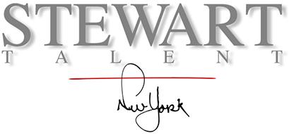 Stewart NY logo 409x190.jpg