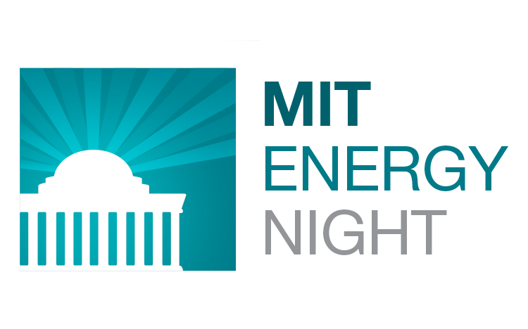 Free admission! - Come and explore the most exciting energy research, education, and entrepreneurship that MIT has to offer! The event is open to everyone!