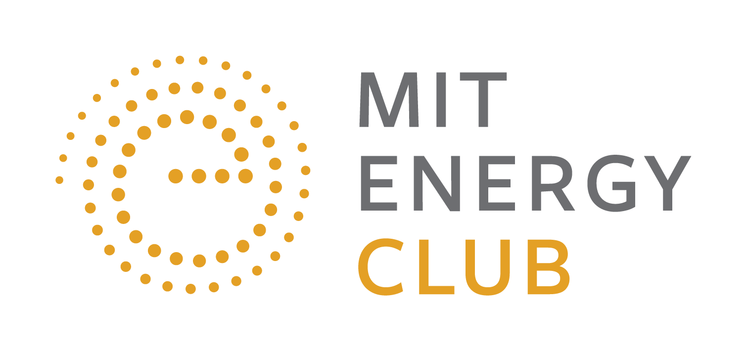 MIT Energy Club New Logo w Spacing no background.png