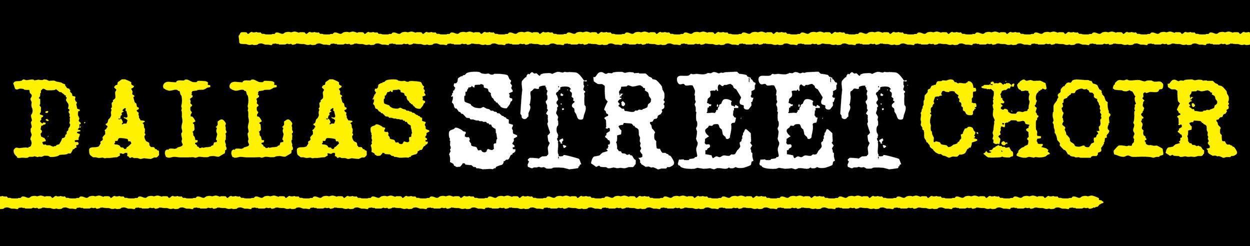 Dallas Street Choir Logo.jpg