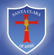 Santa Clara Logo.jpg
