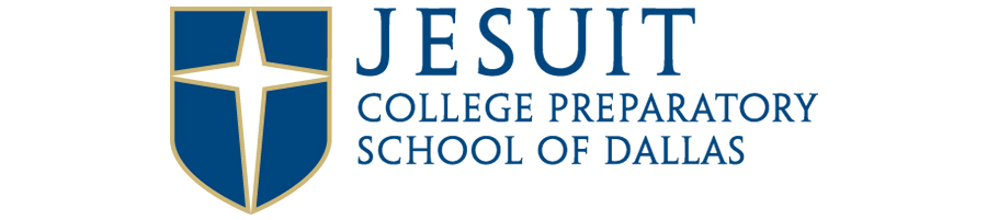 Jesuit Logo.jpg