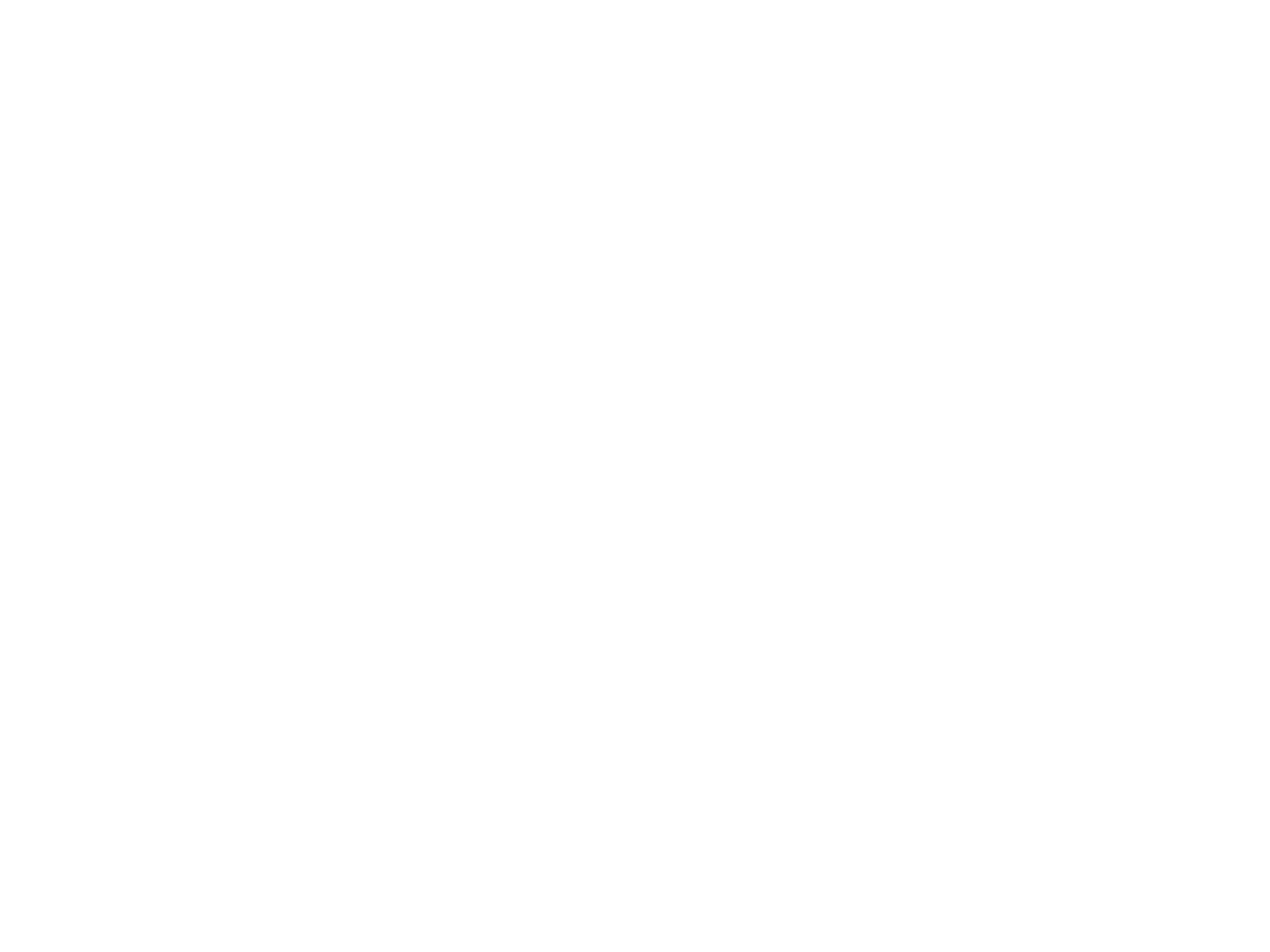 Trollworks • Logo Variation@3x.png