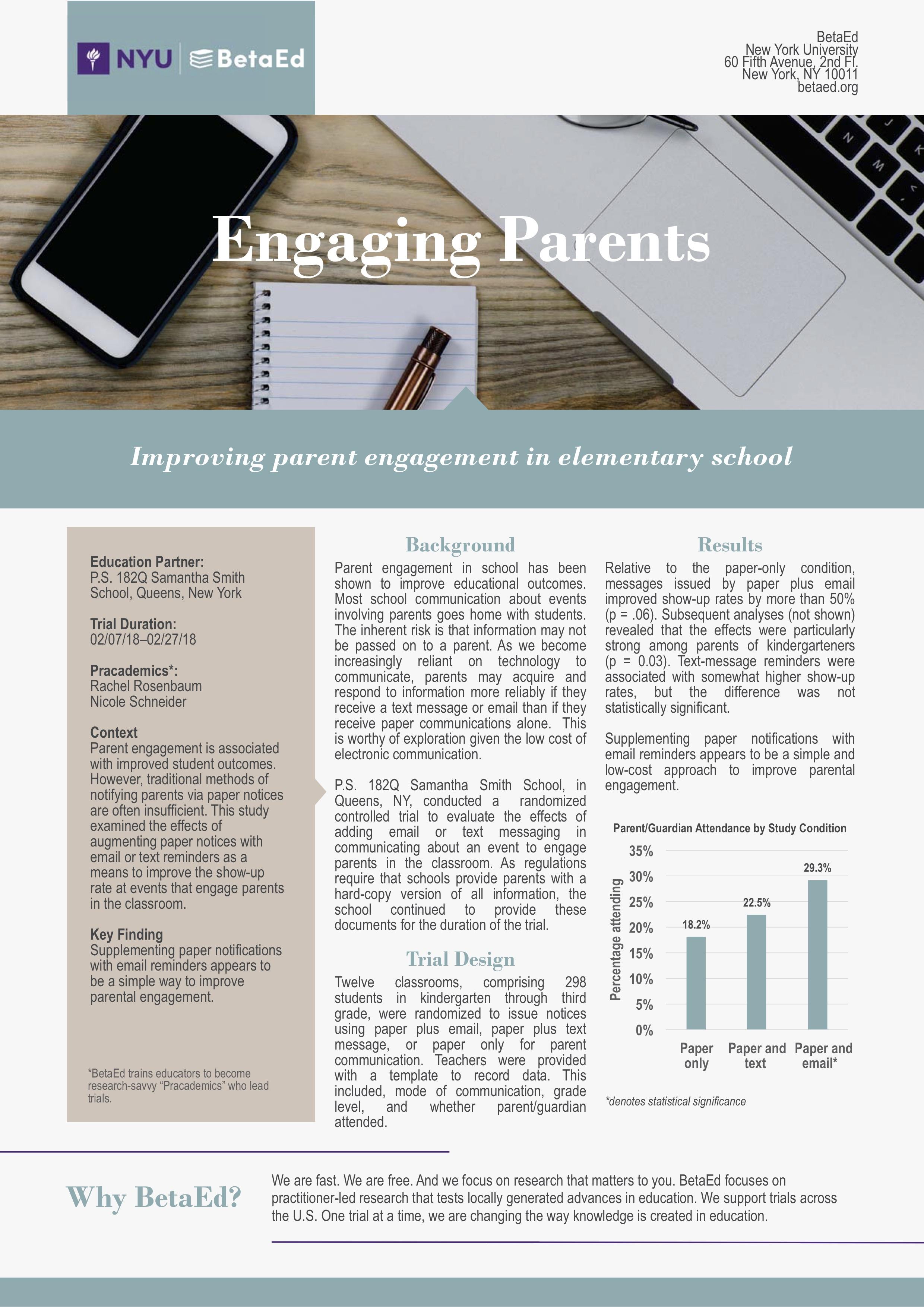 Engaging Parents.jpg