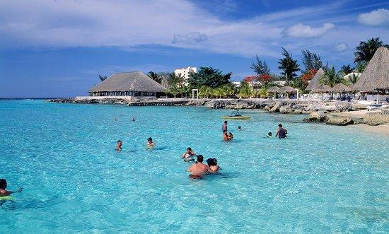 Western Caribbean Cruise | Cruise Deals | Cruise Vacations | Cozumel | Cruises to Mexico | Athens Travel Agent | Ashley Rae Co.