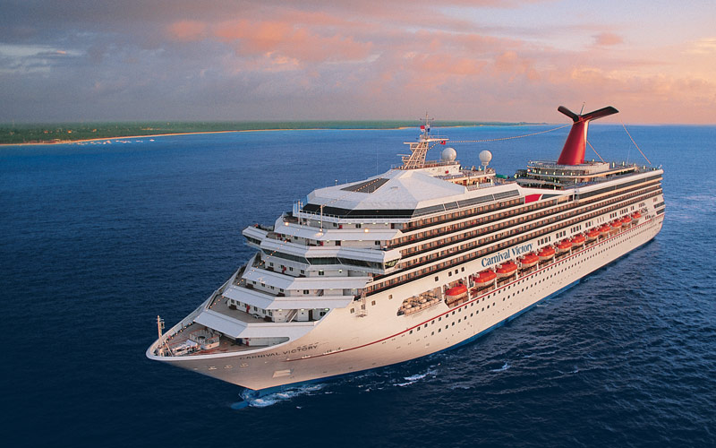 Western Caribbean Cruise | Cruise Vacations | Cruise Deals | Carnival Cruise | Fun Day at Sea | Athens Travel Agent | Ashley Rae Co.