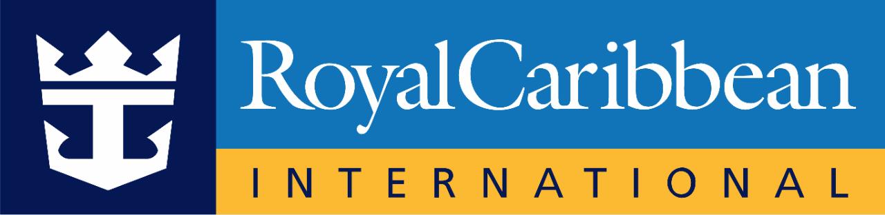 Royal Caribbean   Ashley at Sea   Caribbean Cruise   Cruise Vacation
