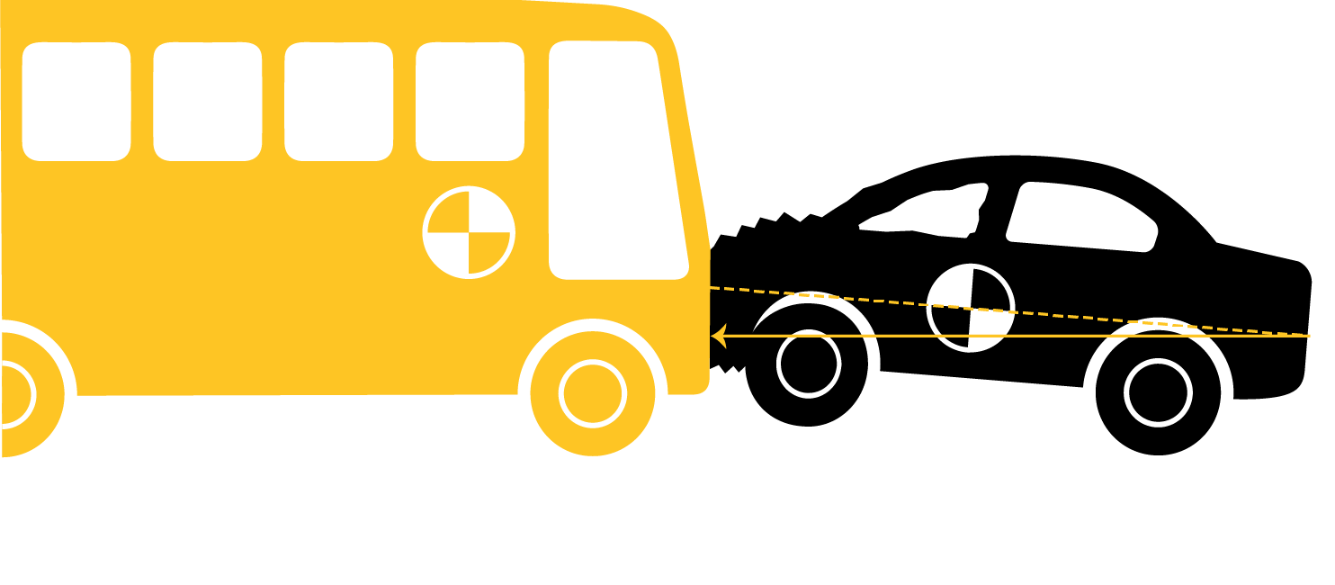 pghbio_illustrations_mass_transit.png